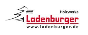 ladenburger