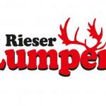 Logo_Lumpen_RGB-Gross
