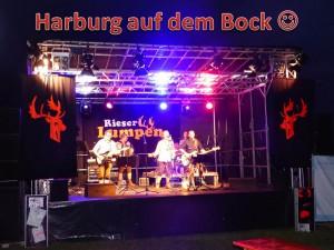 Harburg Bock 28.06.2016-1