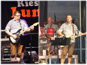 Harburg Bock 28.06.2016-3