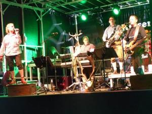 Harburg Bock 28.06.2016-5