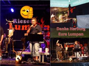 Harburg Bock 28.06.2016-6