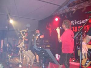 Pleinfeld24.06.16-2