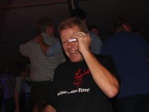 Finningen20.08.2016Bild25