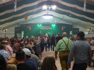 baeumenheim23-09-2016bild15